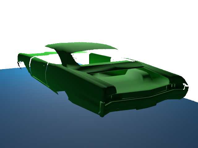 0_1497713797473_1965 pontiac Catalina progress 2rw.png