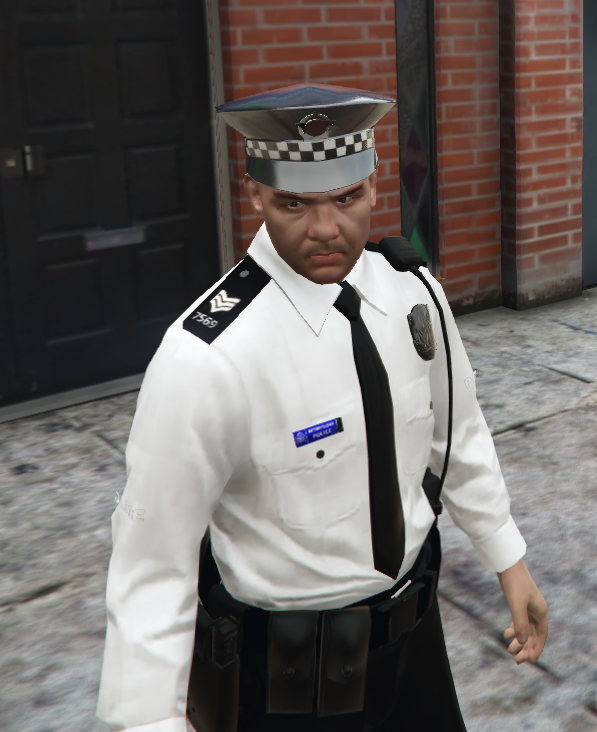 0_1592688599363_cop outfit.PNG