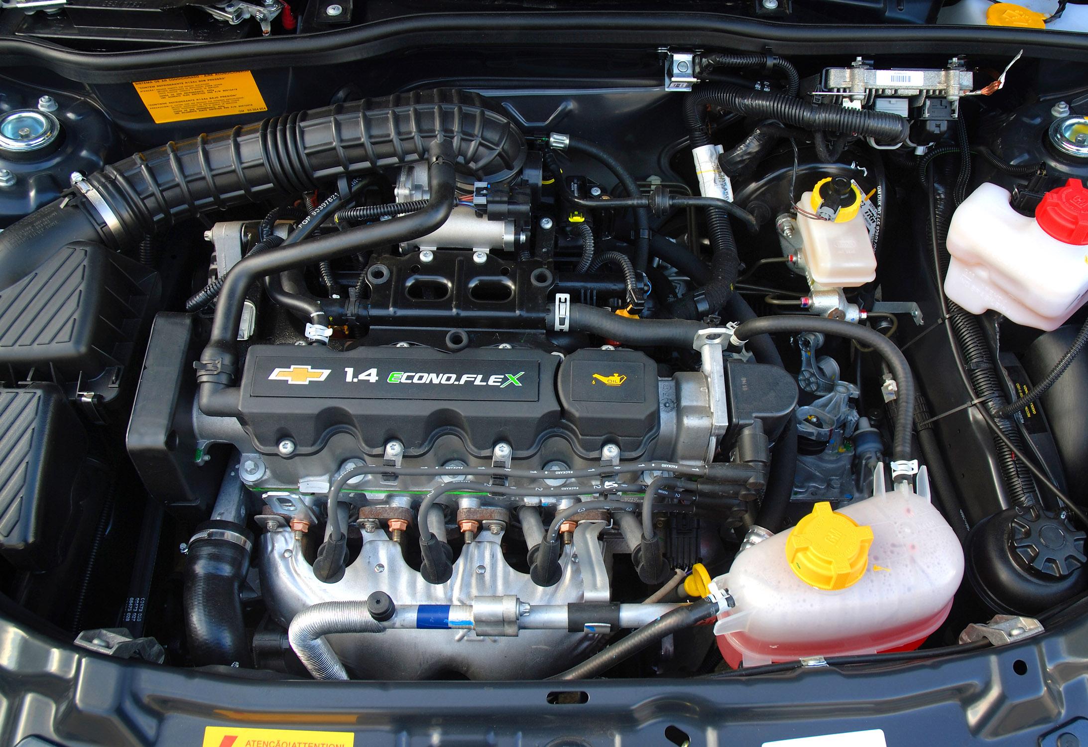 0_1546657031743_motor-1-4-econoflex.jpg