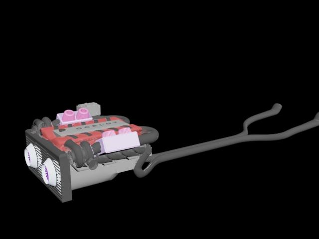 0_1597248554765_motor.jpg