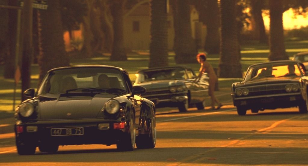 0_1508880992047_Porsche-911-Turbo-Car-–-Bad-Boys-5...jpg