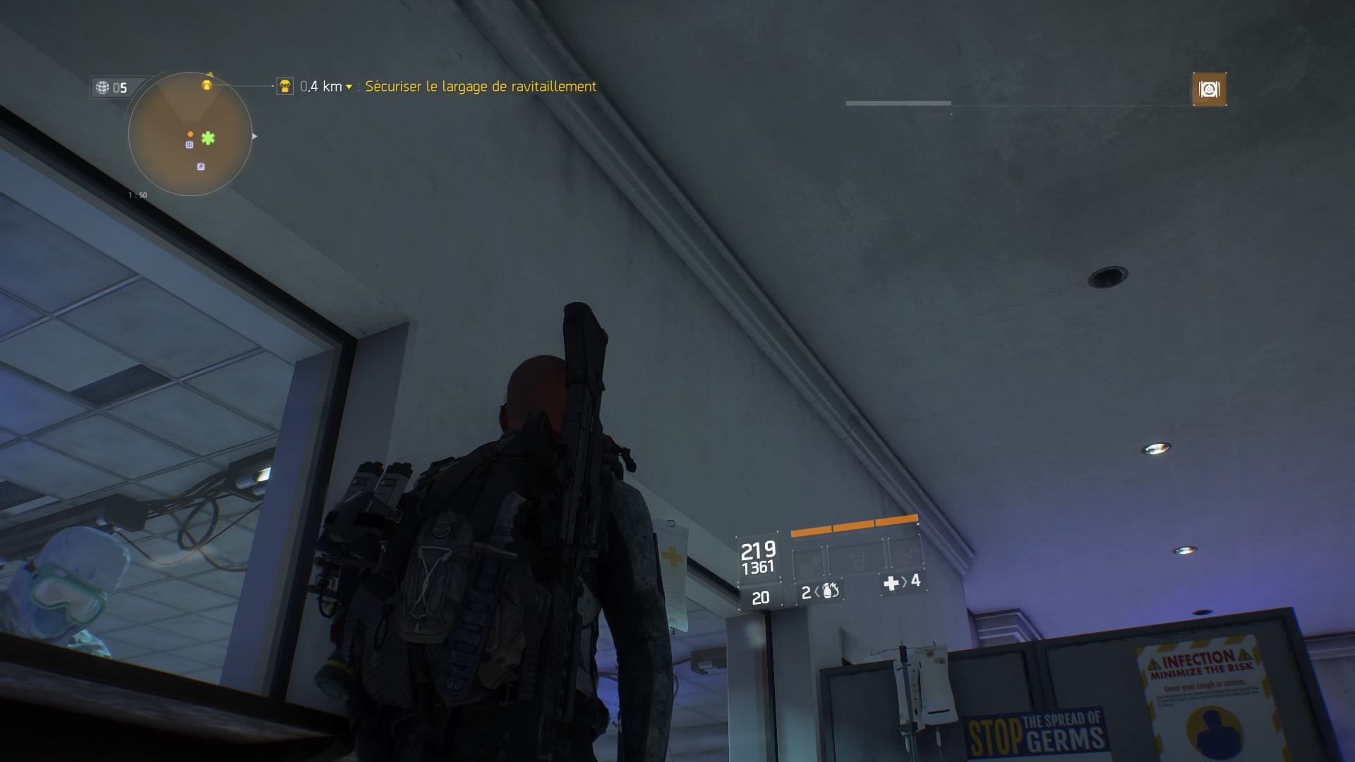 0_1560707605775_Tom Clancy's The Division™_20190608223206.jpg