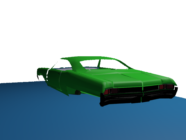 0_1498067523064_1965 pontiac Catalina progress 6sw.png