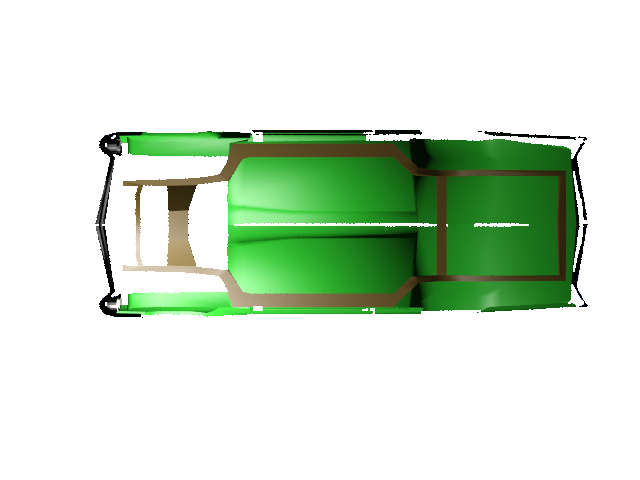 0_1497748338621_1965 pontiac Catalina progress 3fw.png