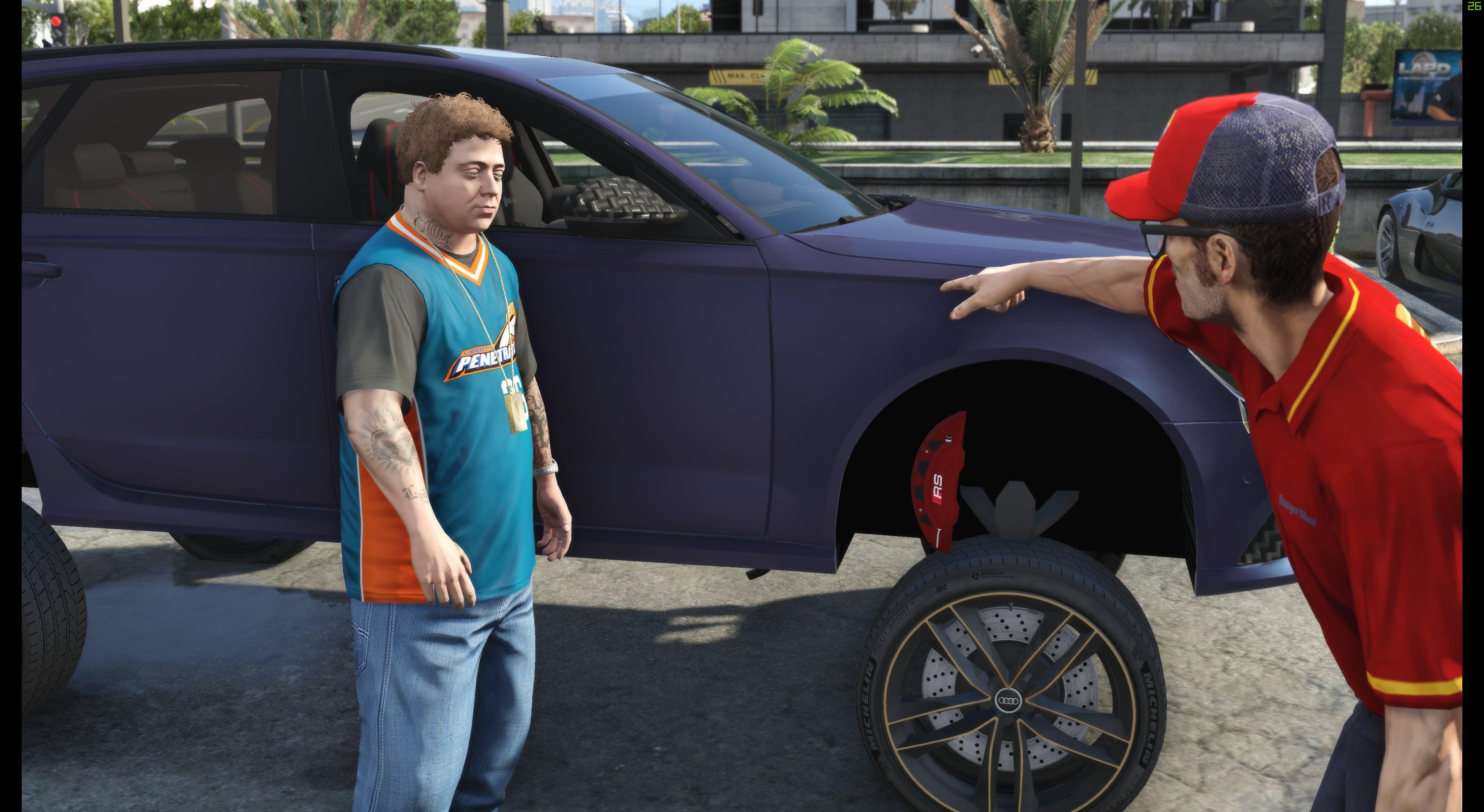 0_1567414829003_Grand Theft Auto V 9_1_2019 6_27_09 PM.jpg