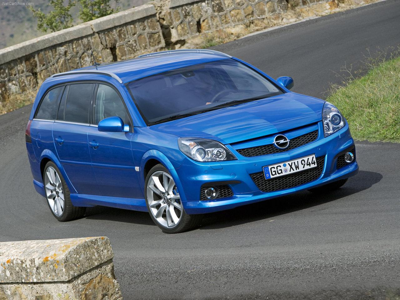 0_1475537862693_Opel-Vectra_Caravan_OPC-2006-1280-07.jpg
