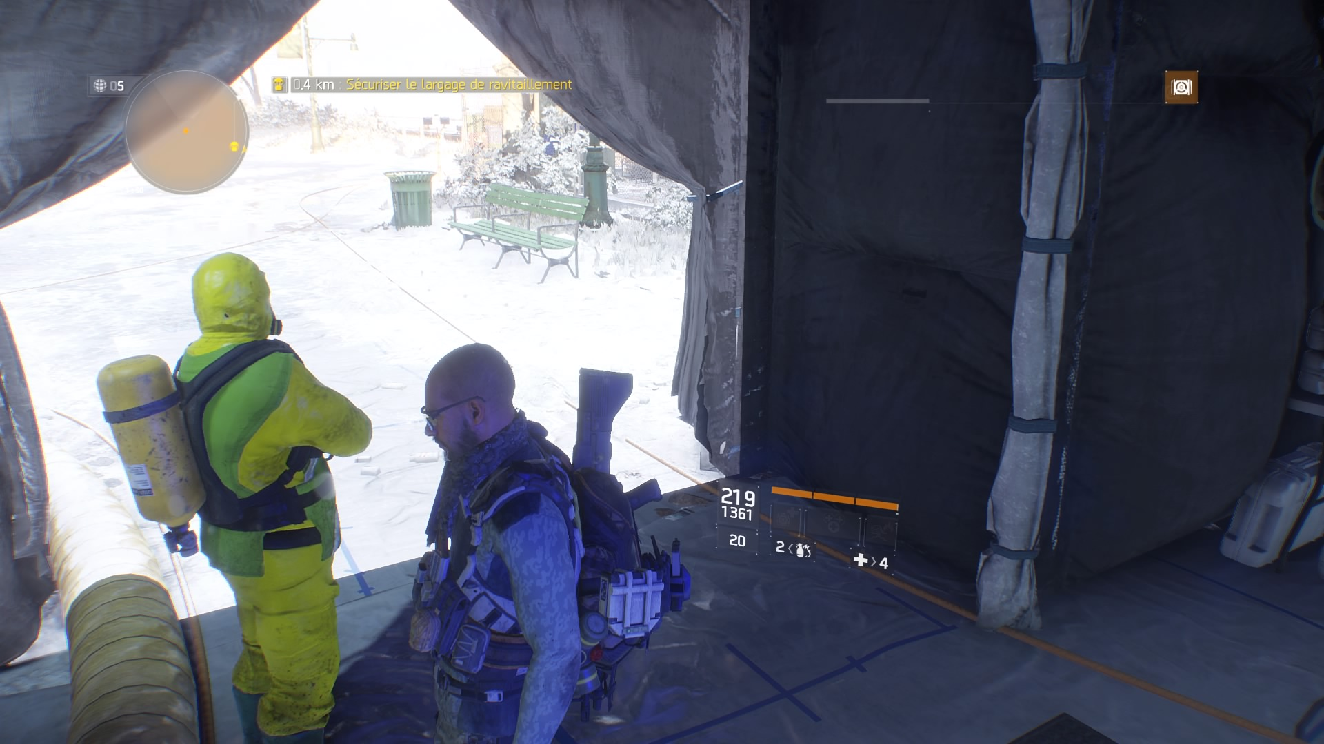 0_1560710381613_Tom Clancy's The Division™_20190608224737.jpg