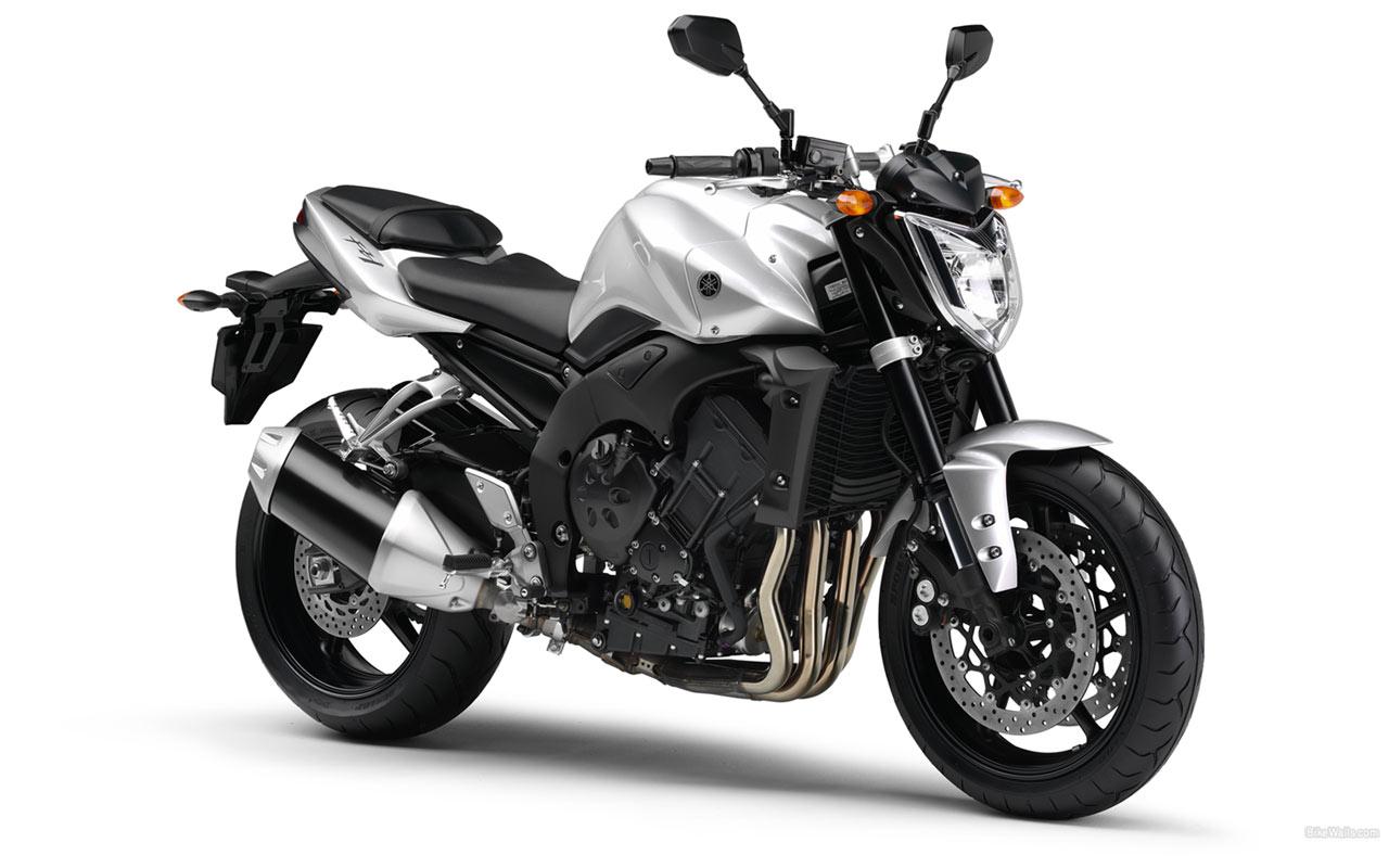 0_1490639730303_Yamaha%20FZ1%201280x800_c364.jpg