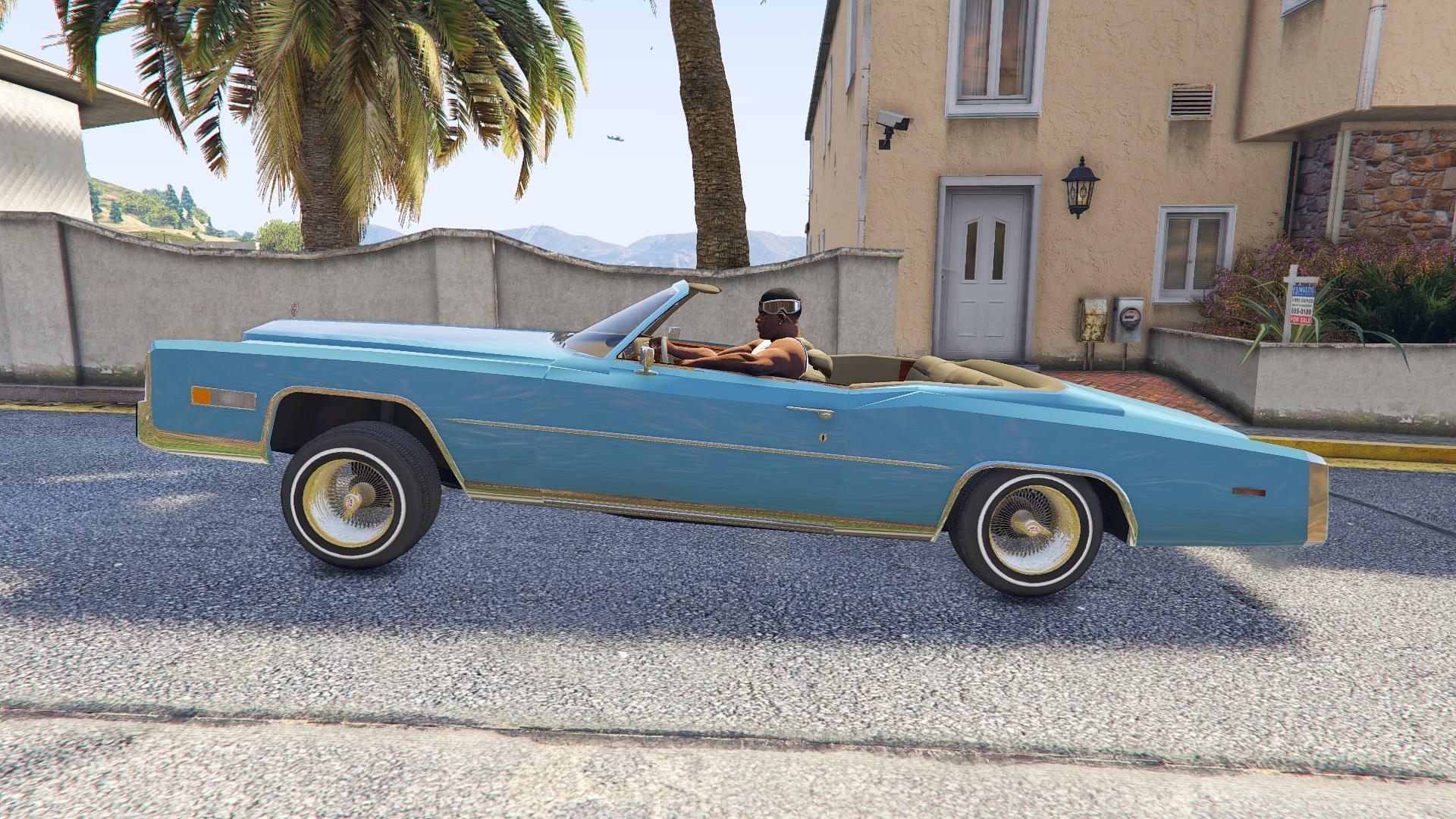 0_1506365739348_Grand Theft Auto V 9_25_2017 11_48_39 AM.jpg