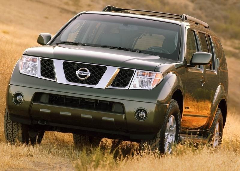 0_1474888100883_2006-Nissan-Pathfinder-SUV_Image-01.jpg