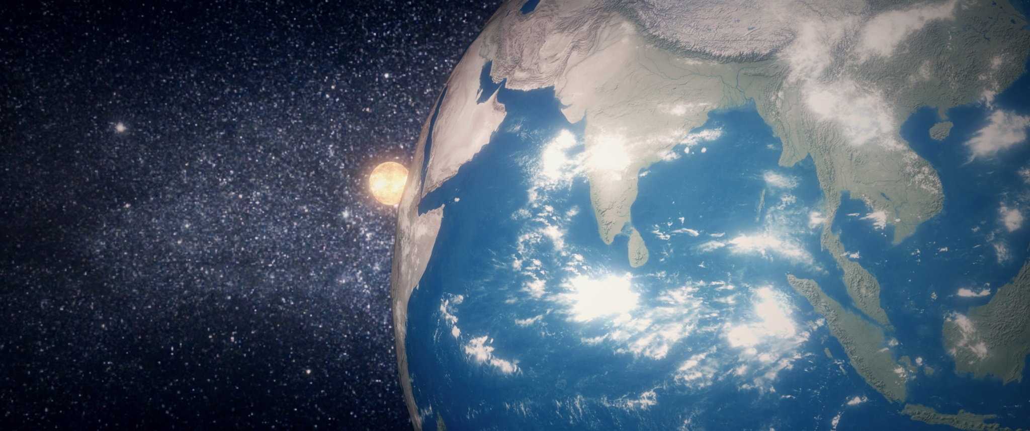 0_1485202967290_earth_sun.jpg