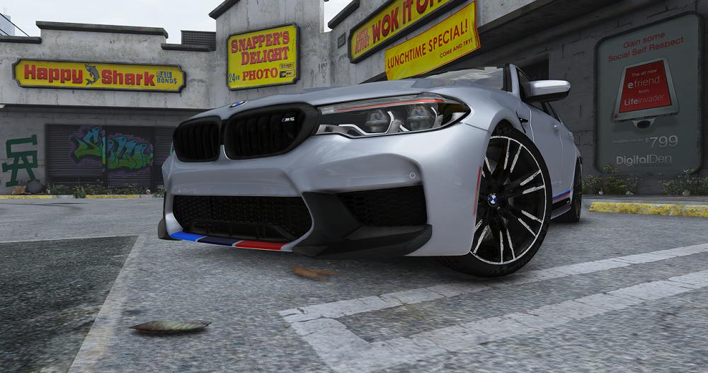 0_1514968873734_Grand Theft Auto V Screenshot 2018.01.03 - 10.07.25.19 - Copy.png
