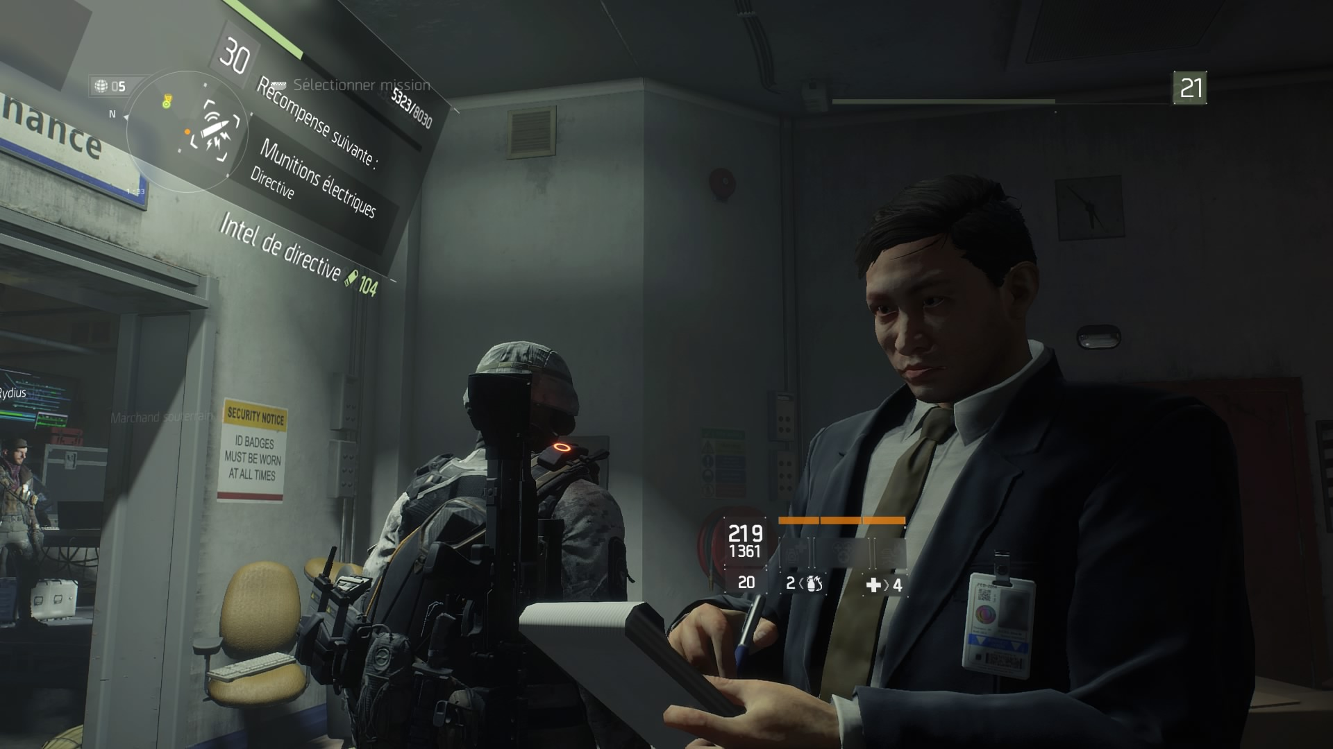0_1560705867576_Tom Clancy's The Division™_20190608221032.jpg