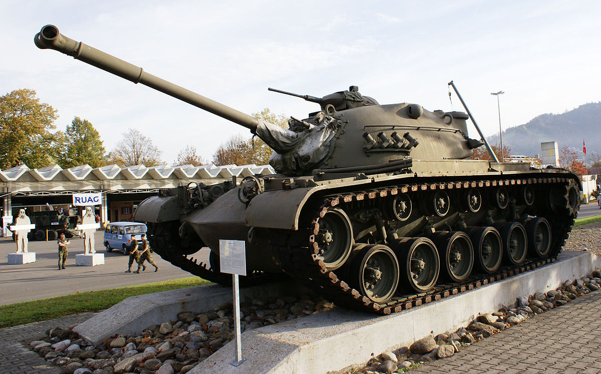 0_1488246322931_1200px-M48_Patton_Thun.jpg