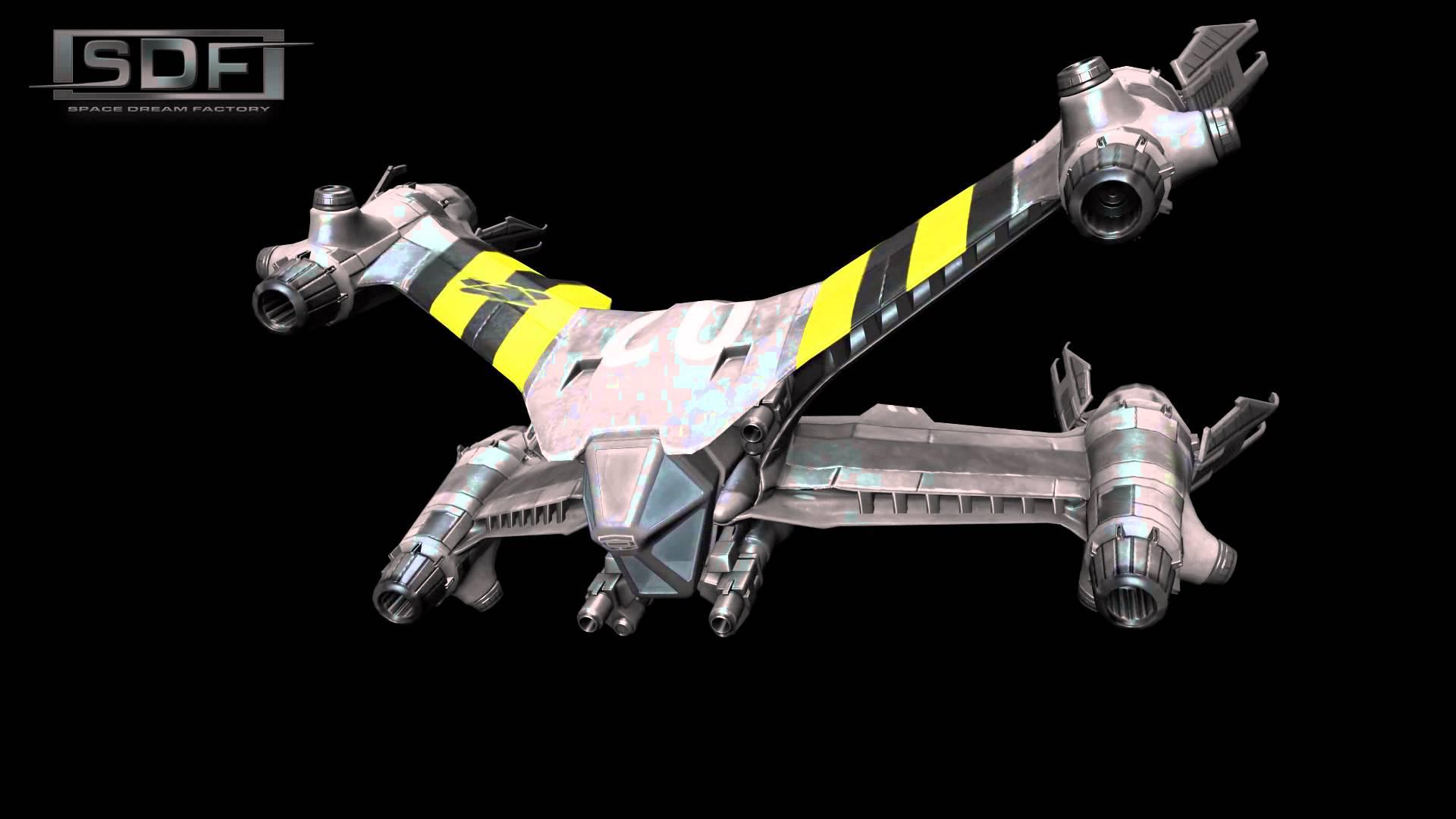 5_1491682944118_thdrtop_sm.gif 4_1491682944118_starfury-fighter.jpg 3_1491682944118_maxresdefault.jpg
