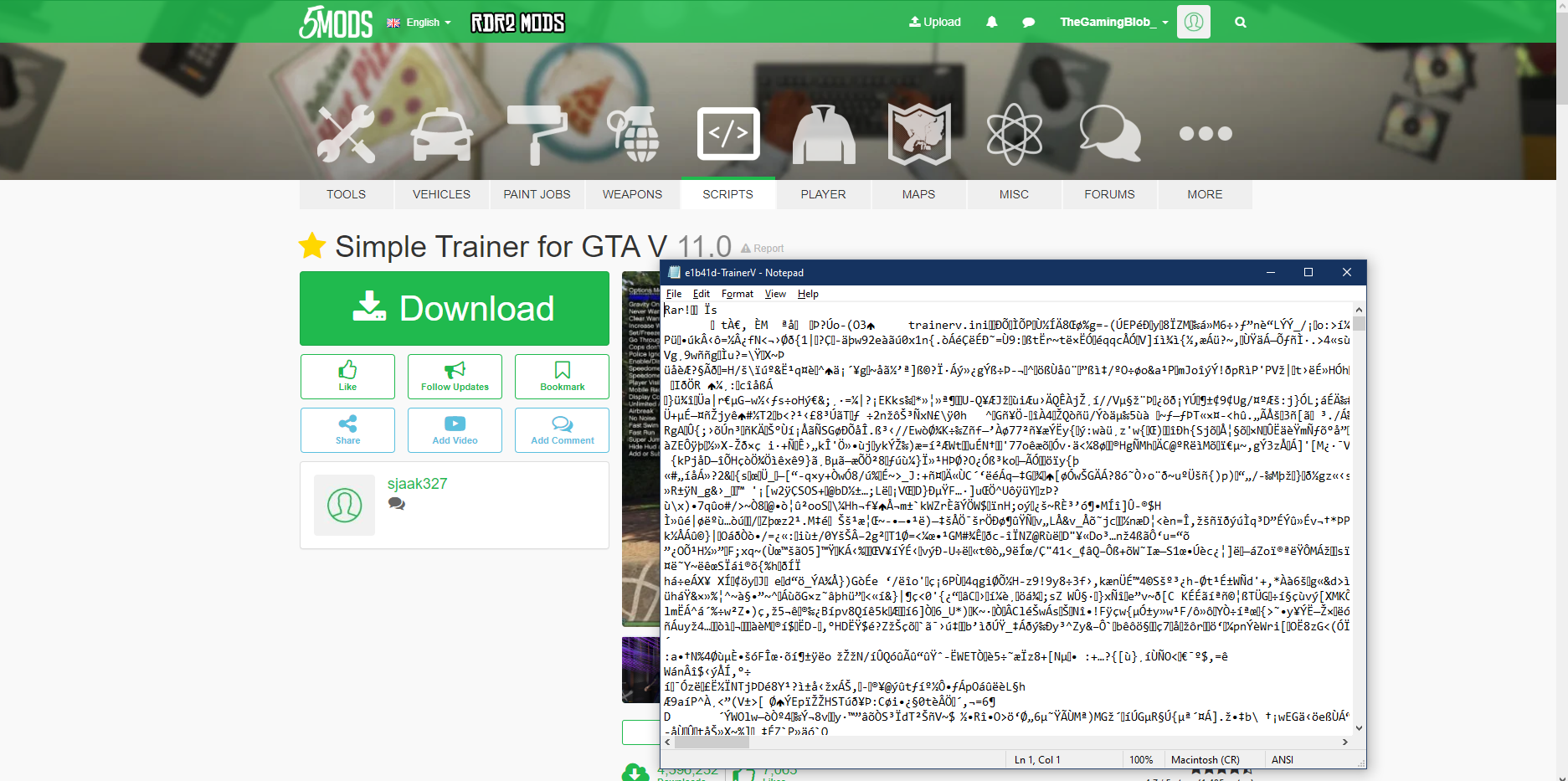 0_1589271531343_Desktop Screenshot 2020.05.12 - 13.17.02.89.png
