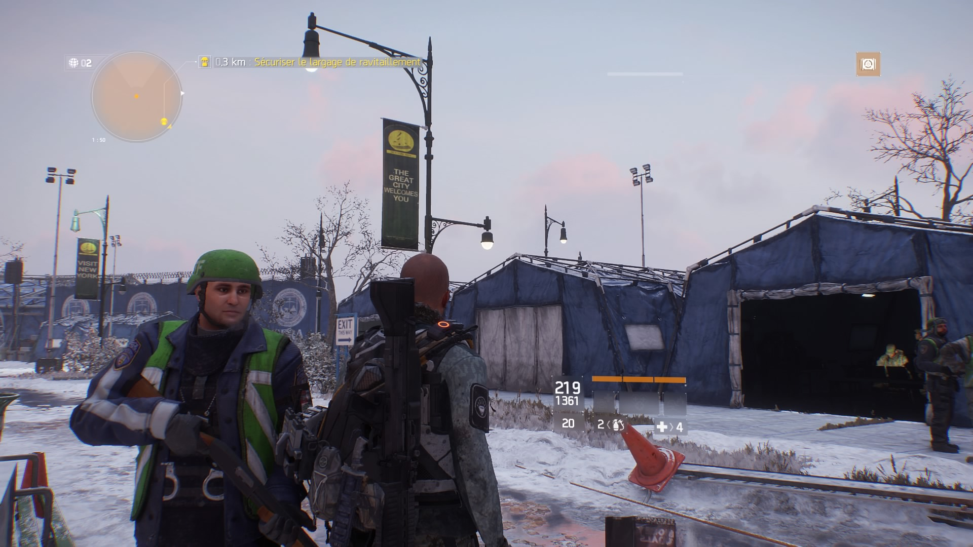 0_1560709601757_Tom Clancy's The Division™_20190608224247.jpg