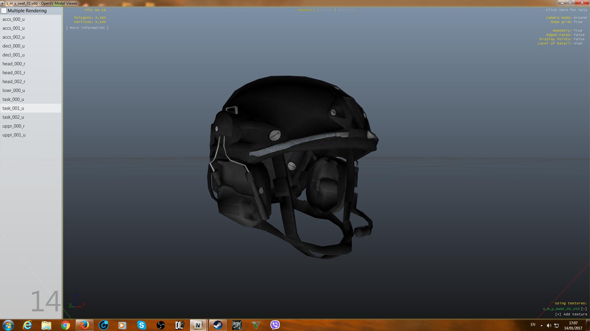 0_1484406508173_Helmet.PNG
