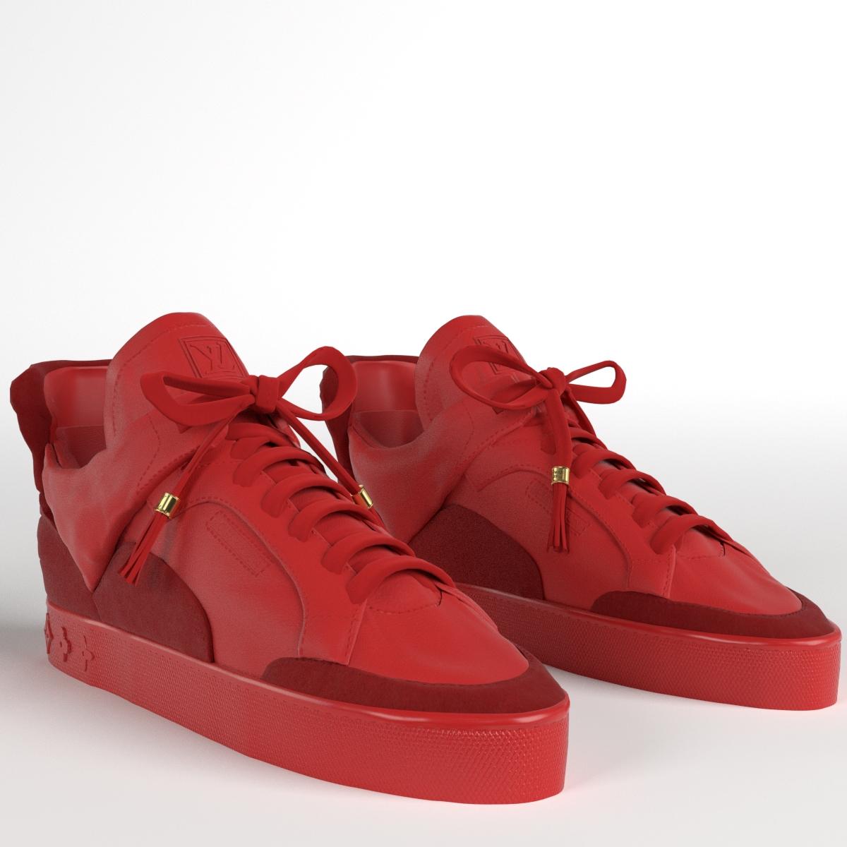 0_1507789512237_dons-4-pairs---0001.jpg