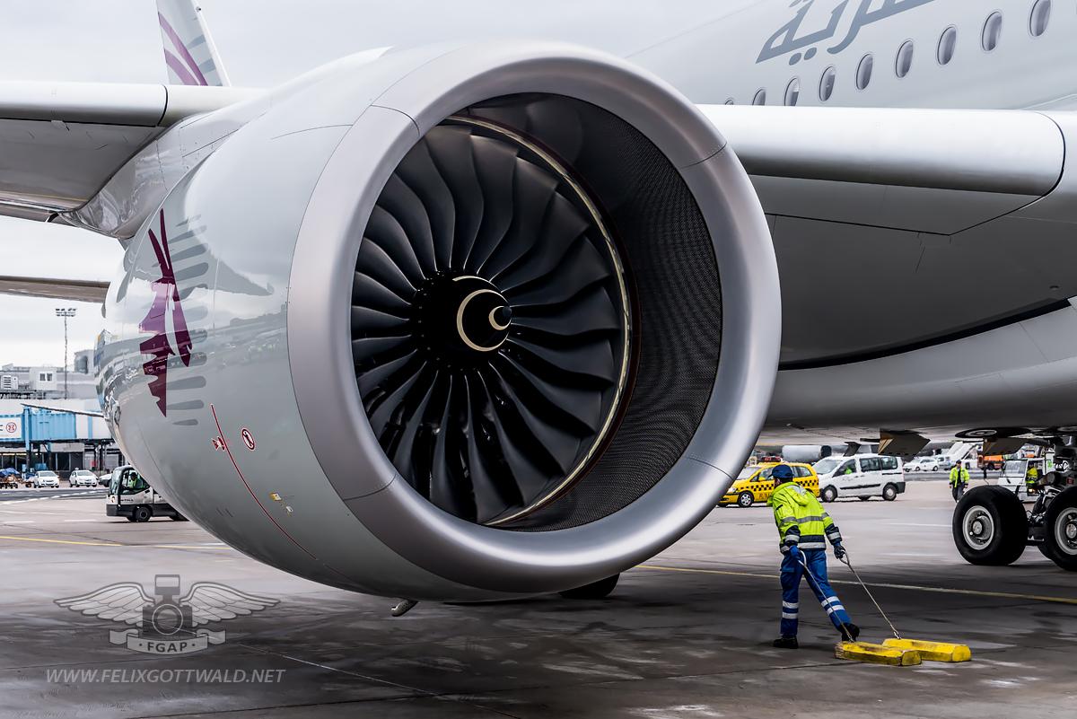 0_1483861558024_Qatar_A350_A7-ALA_FRA_2014-01-15_03cr.jpg