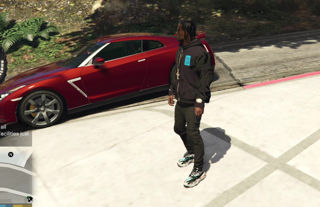 0_1538464228166_Grand Theft Auto V 10_2_2018 2_00_36 PM_Moment (2)3.png