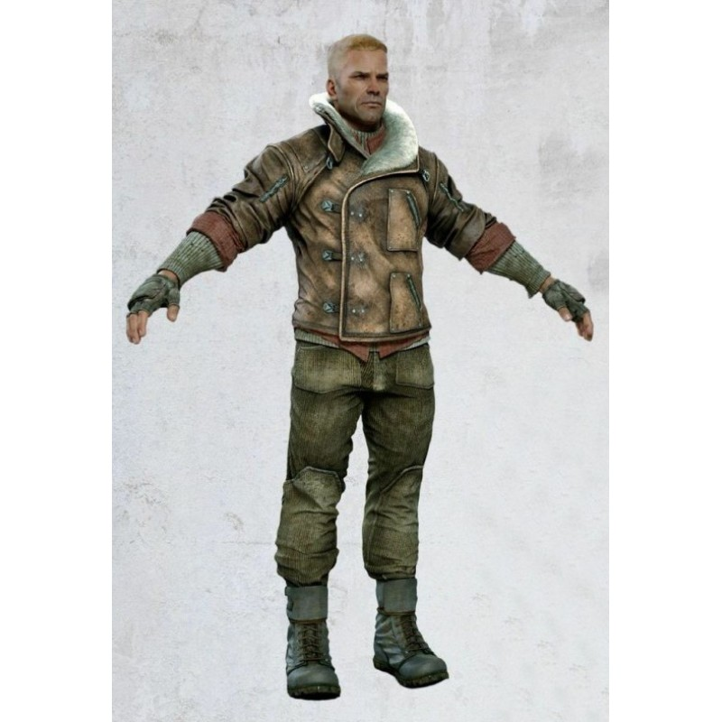 0_1486514828038_William-B-J-Blazkowicz-Wolfenstein-Jacket-800x800.jpg